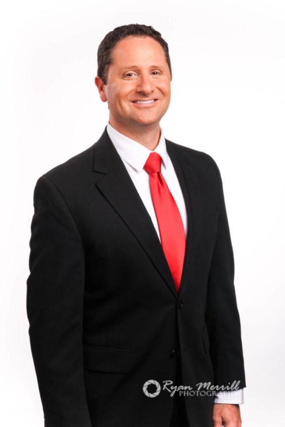 professional-corporate-headshots-south-florida - Ryan Merrill