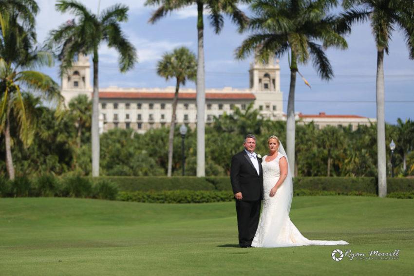 west palm beach wedding photographer On wedding photographers west palm beach